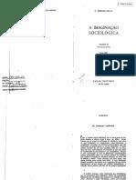 mills.pdf