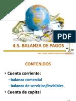 4 5balanzadepagos 100610124306 Phpapp01
