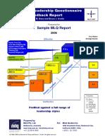 SamplepagesMLQReport.pdf