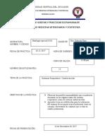 Informe-grupal-2