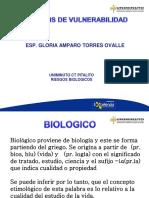 Generalidades Riesgo Biologico (2)