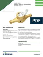 EN - 420, 420PC Data Sheet.pdf