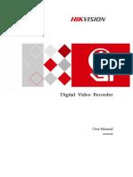 10355 DDVRUserManualUserManualofTurboHDDVRV3.4.80