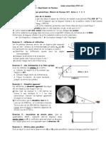 TDSVTAutomne2013VF3.pdf
