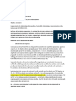 Fija Pappers Traduccion