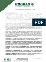 TERMO DE COMPROMISSO DE ESTÁGIO São José (1).pdf