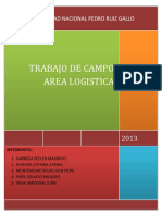 La-Curacao-Logistica.docx
