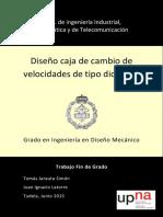 Memoria del TFG _Tom+ís Jarauta_.pdf