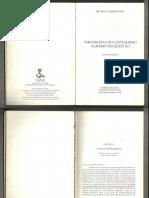 Paradigmas do Capitalismo Agrário Em Questão (Cap I).pdf