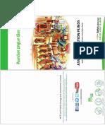 Asset-Allocation.pdf