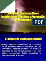 riesgos-de-electrocucin-1225075382287291-9