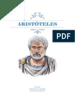 MONOGRAFIA - ARISTOTELES.docx