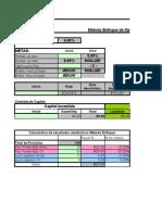 Metodo Enfoque de Operar No Mercados v 1.4.35