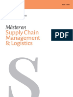 Máster Full Time en Supply Chain Management & Logistics_web