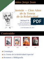 4.4 Relatividad Especial.pdf