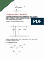 IMG_20171116_0008.pdf