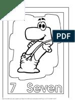 7print.pdf