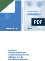 207448939 Fisiopatologia Da Doenca Uma Introducao a Medicina Clinica 5ª Ed