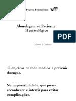 358961940 Farmacologia Dale Rang PDF