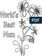 mother's _day.pdf