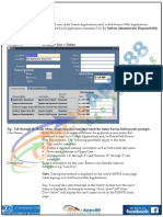 Oracle Applications (AOL) Technical Document.pdf