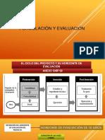 controlysupervicion-160222014604.pptx