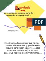 El Curriculo3copiapo