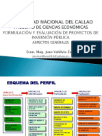 PROYECTOS ECONOMÍA (3)(2017) (1).pptx