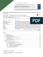 Crime and violence in Brazil.pdf