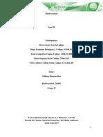 Fase 3_Métodos Para Inventarios de Biodiversidad