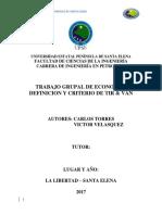 TIR Y VAN.docx