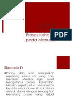 PPT Blok 4 Sisca Natalia