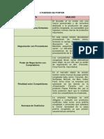 5 FUERZAS DE PORTER(PAPA).docx