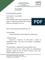 Ficha-Leitura-otilia.doc
