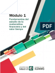 ANALISISCUANTITATIVOFINANCIERO_Lectura1.pdf