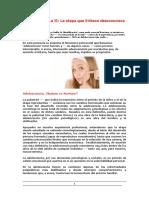 adolescenciaCB1.doc