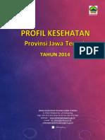 13_Jateng_2014.pdf