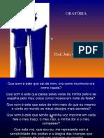 cursodeoratoria-111021060734-phpapp01.pdf