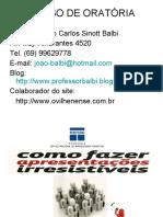 aulas-111116213247-phpapp01.pdf