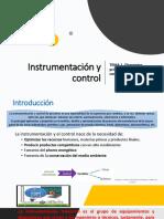 1.1 Simbología ISA.pptx