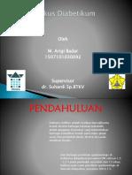 Slide Bedah Arigi
