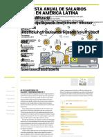 Salarios Ti 2018.pdf