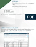 Manual - Roteiros de Calculo - Calculos Multiplos - Prolabore 08.11.2017