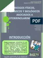 riesgosfsicosqumicosybiolgicos-140617145001-phpapp02