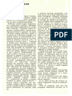 80160072-X-organele-Senzoriale-Sapin.pdf