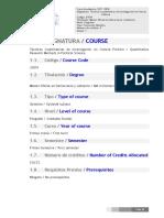 31819+Técnicas+Cuantitativas+de+Investigación+en+Ciencia+Política