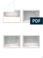 1 set theory.pdf
