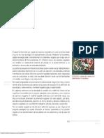 Arquitectura Del Paisaje Forma y Materia MATERIAL VEGETAL