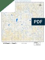 mapa topografica de cusco
