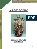Libro_de_PALO.pdf